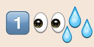 Emojilerle Anlatılan Türk Dizilerini Tahmin Edebilecek misin?
