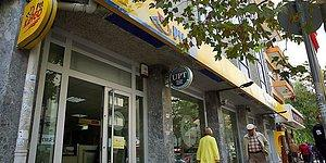 PTT'deki Hazine Hisseleri Varlık Fonu'na Aktarıldı