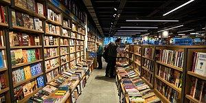 Ankara Birinci Sırada: Türkiye'de En Çok Hangi Kitaplar Okunuyor ve En Çok Hangi İller Kitap Okuyor?