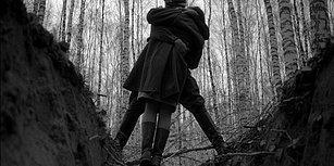 Sinema Bir Şiir Olsaydı O, En İyi Şairlerden Biri Olurdu! Artık Ertelemeyi Bırakıp İzlemeniz Gereken 8 Andrei Tarkovsky  Filmi