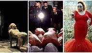 Sınırlarınızı Zorlamaya Geldiler: İzlerken Sizi Gerim Gerim Gerecek, Zamanında Birçok Ülkede Yasaklanan (+)18 Film!