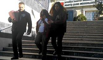 Bir Değil İki Değil: 56 Defa Serbest Bırakılan Hırsız 57. Kez Tutuklandı