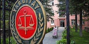 Yargıtay'ın Kararı: 'Bir Kadın İstediği Saatte Dışarı Çıkabilir, Hakları Devlet Güvencesinde'
