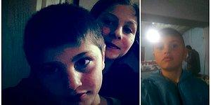 Medine, Emirhan ve Umut... Düzce'deki Yangın Faciasında 3 Çocuk Hayatını Kaybetti