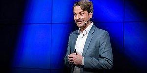Teknoloji Şirketleri Verilerinizi ve Gizliliğinizi Ele Geçirirken Sizi Nasıl Kandırıyor?