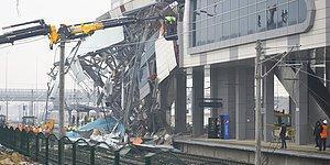 Uzmanlar, Ulaştırma Bakanı ile Aynı Fikirde Değil: Demiryollarında Sinyalizasyon Neden Gerekli?