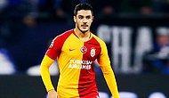 Galatasaray'ın Genç Yıldızı Ozan Kabak'ı Hangi Takımlar İstiyor?