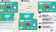 WhatsApp'tan Bir Yenilik Daha! Artık YouTube ve Instagram Paylaşımları Bakın Nasıl Görünecek?