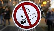İsveç'te 2025 Yılında Sigara Kullanımı Tamamen Yasaklanacak