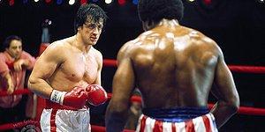 O, Nam-ı Değer Rocky! Mutlaka İzlemeniz Gereken En İyi Sylvester Stallone Filmleri