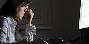 Dünyada Hafta Dört Gün Çalışma Dönemi Başladı: Daha Az Stres, Daha Çok Verim