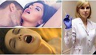 Avustralyalı Kadınlar Libidolarını Arttırmak ve Daha İyi Orgazm Olmak İçin 10 bin TL Para Ödüyorlar!
