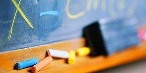 MEB'in LGS Raporundan Öne Çıkan Başlıklar: Her Üç Öğrenciden Biri Matematik Sorularını Boş Bıraktı
