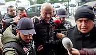 Murat Özdemir İçin Karar Belli Oldu: 21 Gün Bakırköy Ruh ve Sinir Hastalıkları Hastanesi'nde Yatacak