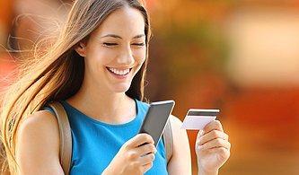 Kredi Kartın Hazır! Başvuru Formunu Doldur, Kredi Kartın Adresine Gelsin!