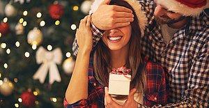 Yılbaşı Herkese Mutluluk Getirsin! Yeni Yıl Ruhunu Yansıtan 10 Şahane Hediye