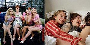 Kadınların İlgisini Daha Çok Çekmiş İzlenilesi 24 Dizi