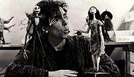 Her Filminde Masalsı Bir Dokunuş Var! Vakit Kaybetmeden İzlemeniz Gereken En İyi Tim Burton Filmleri