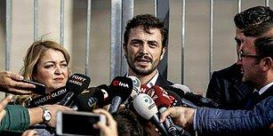 Ahmet Kural Hakkında 'Hakaret, Tehdit ve Basit Yaralama' Suçlarından 5 Yıla Kadar Hapis Talebi