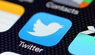 Müjdemizi İsteriz! Twitter, Kronolojik Zaman Tüneli Özelliğine Geri Dönüyor