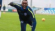 Mbaye Diagne Kimdir, Bu Sezon Kaç Gol Attı, Hangi Takıma Transfer Olacak?