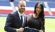 Jese Rodriguez'in 'İntikam Almak' İçin 5 Bin Euro Harcayarak Eski Kız Arkadaşını Tv Programından Elediği Ortaya Çıktı!