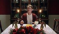 Hollywood'un Efsane Kült Filmi 'Evde Tek Başına' Geri Döndü: Ancak Bu Defa Evde Yalnız Değil!