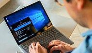 Daha Hafif, Daha Hızlı ve Tam Öğrencilere Göre: Microsoft'un Yeni İşletim Sistemi Windows Lite Geliyor!