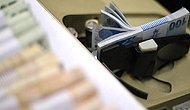 2019'da Asgari Ücret Ne Kadar Olacak? TÜİK'in Önerisi Ağır Statüdeki İşlerde 2.213 TL