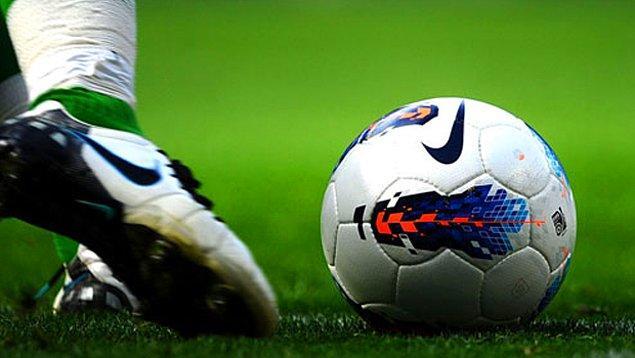 Çift maç eleminasyon sisteminin uygulanacağı Ziraat Türkiye Kupası Son 16 Turu'nda ilk maçlar 15, 16 ve 17 Ocak 2019 tarihlerinde, rövanşlar ise 22, 23 ve 24 Ocak 2019 tarihlerinde oynanacak.