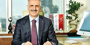 Lojmanı Beğenmeyen Eski Müsteşar, Yeni Daire Tutup 223 Bin TL Harcadı: 'Masraf Olmasın Diye Yaptım'