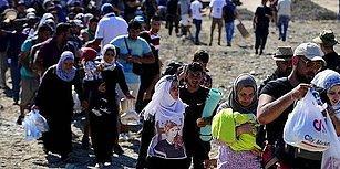 Her Duyduğunuza İnanmayın! Suriyeli Mülteciler İçin Söylenenler Ne Kadar Doğru?