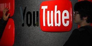 Diyanet Sosyal Medyayı Ele Aldı: 'YouTuber'lar Hesap Günü Tespit Edilecek, Retweet Kul Hakkı'