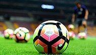 Süper Lig'de İlk Yarının Raporu: 'VAR Damga Vurdu, Zirvenin Adı Bu Yıl da Değişmedi'