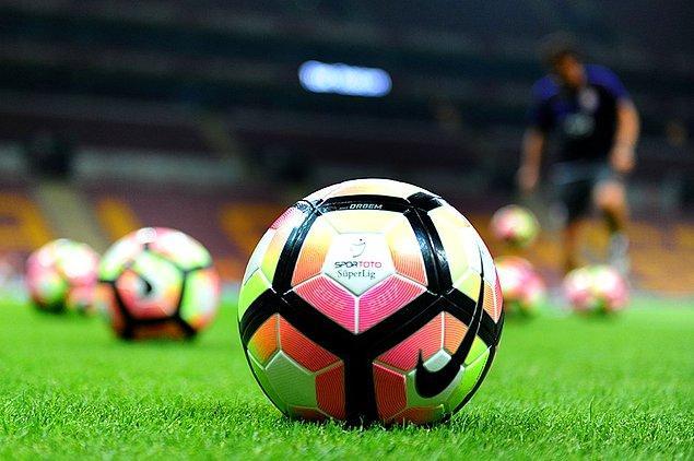14. Hangi takımın Süper Lig'de şampiyonluğu yoktur?