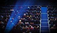 AKP'den Sinema İçin Yasa Teklifi: Reklamlar En Fazla 10 Dakika Olacak