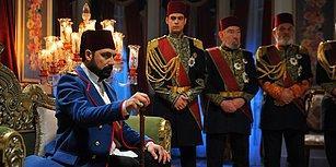 TRT'ye Hangi Yapıma Ne Kadar Harcadığı Soruldu: Cumhurbaşkanı Yardımcısı 'Ticari Sır' Diyerek Açıklamadı