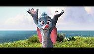 Avustralya'nın Vahşi Doğasında Hayatta Kalmaya Çalışan Tavşanı Anlatan Kısa Animasyon: Bilby