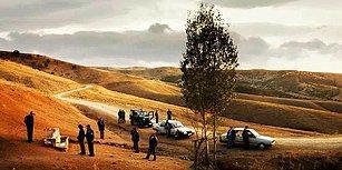 Türk Sinemasının Cannes Tescilli Yönetmeni Nuri Bilge Ceylan'ın Bir An Önce İzlemeniz Gereken 9 Filmi