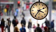 Dünyada Haftada 3 Gün İzin Dönemi Başladı: Daha Az Stres, Daha Çok Verim