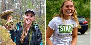 Doğa Yürüyüşü İçin Fas'a Gitmişlerdi: Vahşice Öldürülen İki Turist Üç Ülkede Anıldı