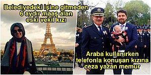 Fenerbahçenin Şampiyonluk Maçını Açık Havaya Kurulan Dev Ekranlardan İzleyebileceğiniz 30 Yer 4