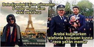 Hem Utandıran Hem Umutlandıran Türkiye: Siyahla Beyaz Kadar Farklı Yaşanan Olaylarıyla Ülkenin İki Farklı Yüzü
