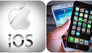 iOS 12.1.2 Güncellemesi Sonrası Pek Çok Telefonda Mobil Veri Bağlantısı Çalışmıyor! Peki Ne Yapmalı?
