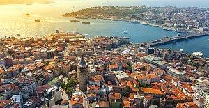 Eğlence, Alışveriş, Lezzet Bir Arada: Bu Testte Gerçek İstanbullular Başarılı Olabilecek!