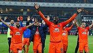 Medipol Başakşehir, Semt Takımı mı, Yoksa Türk Futbolunda Bir Başarı Modeli mi?