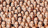 Beyninizden Dumanlar Çıkartmaya Geldik: Bireysel Kimlik ve Kişilik Konulu 14 Felsefi Film!