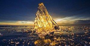 Fotoğraf Çekilen Yerlere Gitmiş Kadar Olduk! Yılın En İyi Seyahat Fotoğrafçısı Yarışması Sonuçlandı