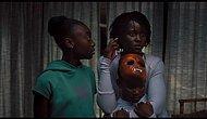 2019'da Korkuyu İliklerimize Kadar Hissetmemize Neden Olacak 'Us' Filminden Fragman Yayınlandı