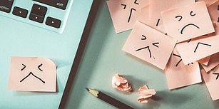 Kronikleşen Sorun Üniversitede Ders Oluyor: Çalışan Mutluluğunda 45 Ülke Arasında 41. Sıradayız